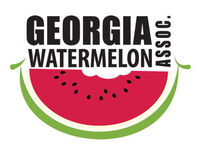 Georgia Watermelon Association