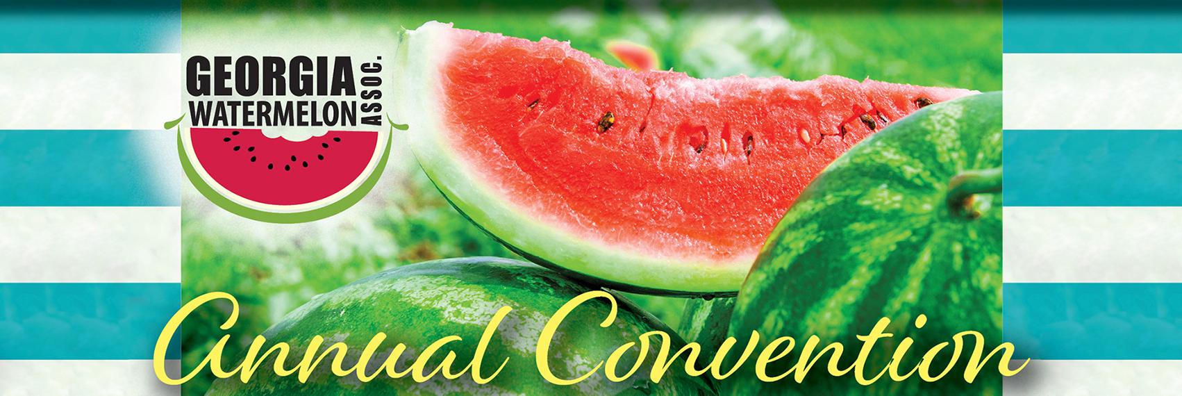 Gwa Confefrence Top 2020