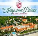 King & Prince Resort