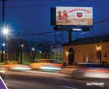 Billboarda
