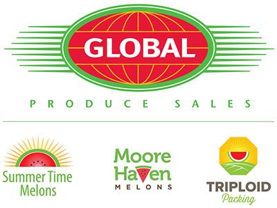 Global Produce