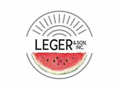 Leger and Son, Inc.