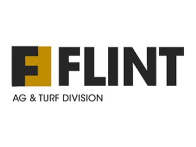 Flint Ag & Turf