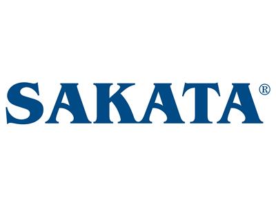Sakata Seed