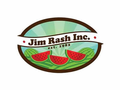 Jim Rash Inc.