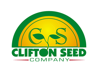 Clifton Seed