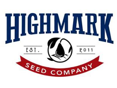 Highmark Seed Company
