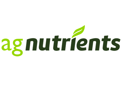 Agnutrients