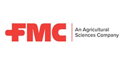 FMC Corp.