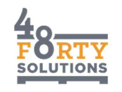 48Forty Solutions
